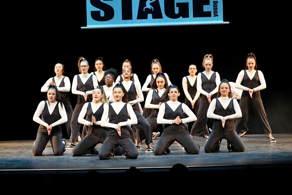 2019-03-23-Juniors-On-Stage-0608
