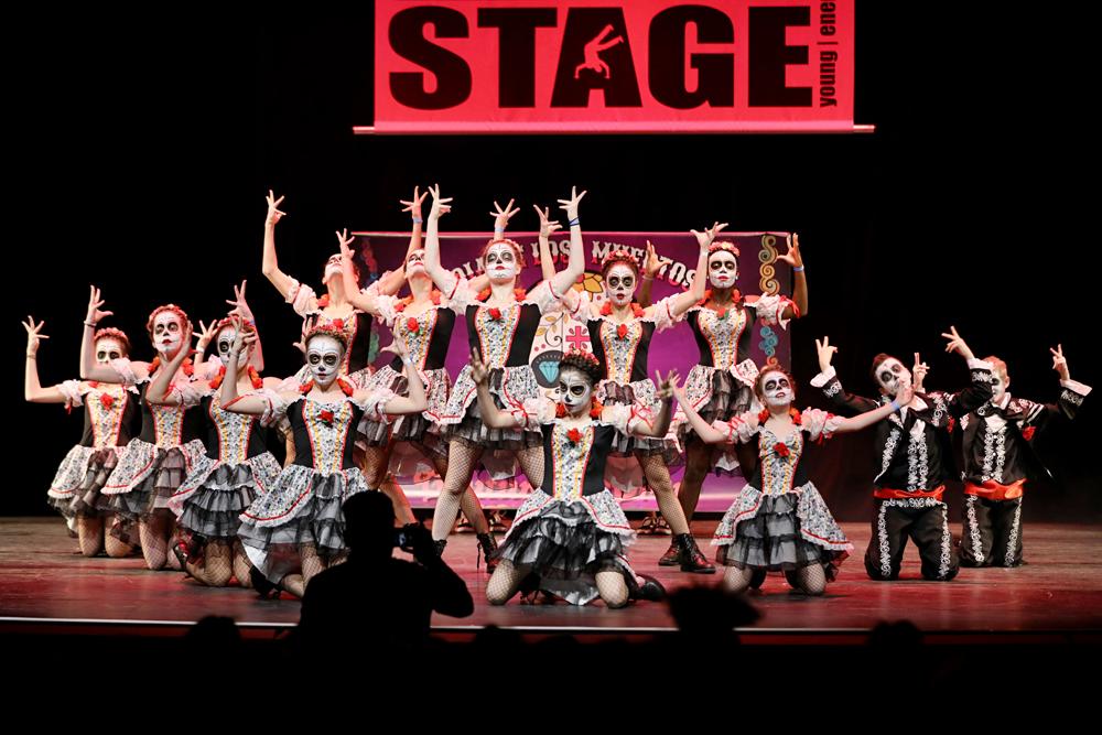 2019-03-23-Juniors-On-Stage-0429