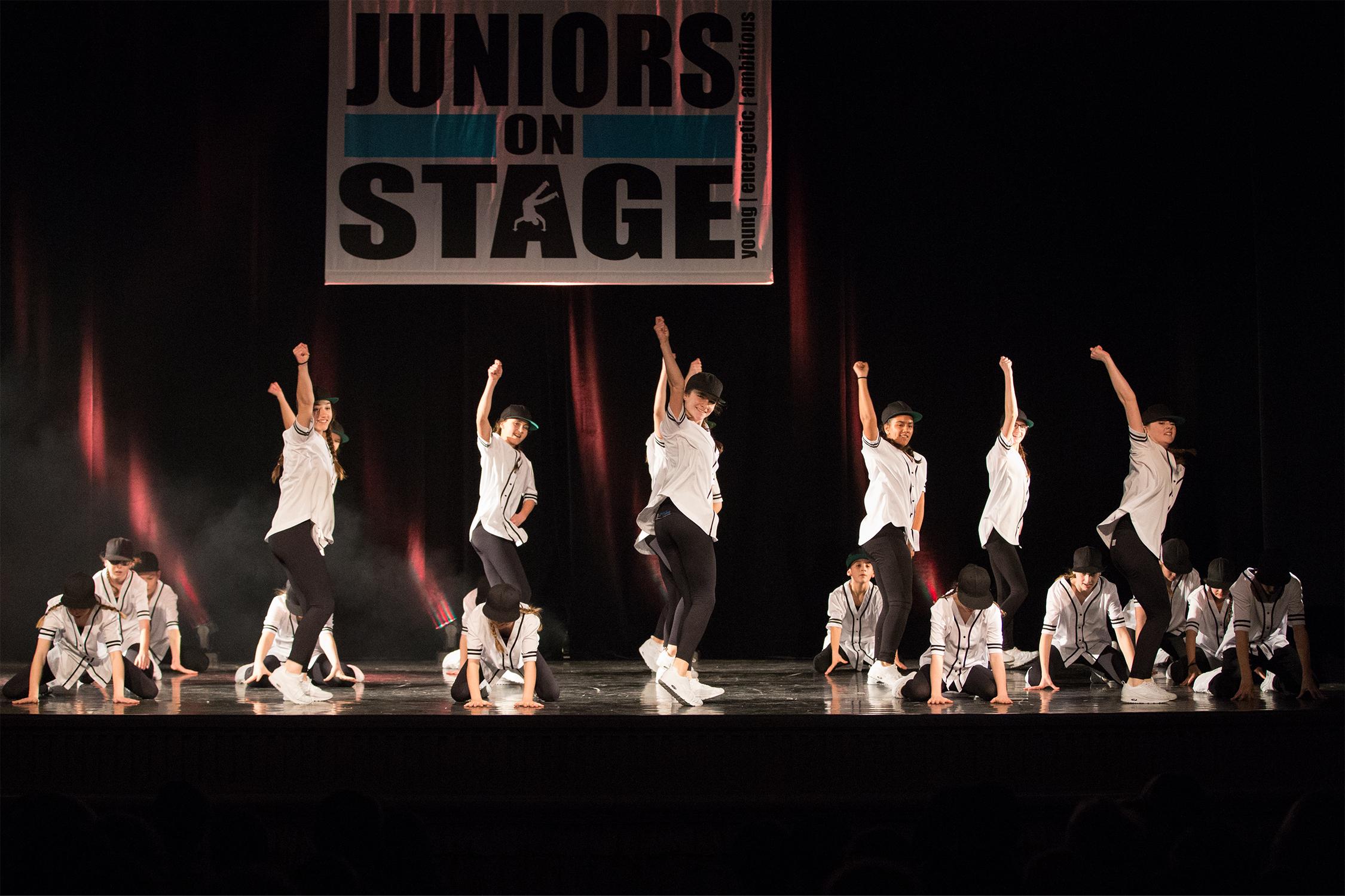 HDFoto-JuniorsOnStage-060
