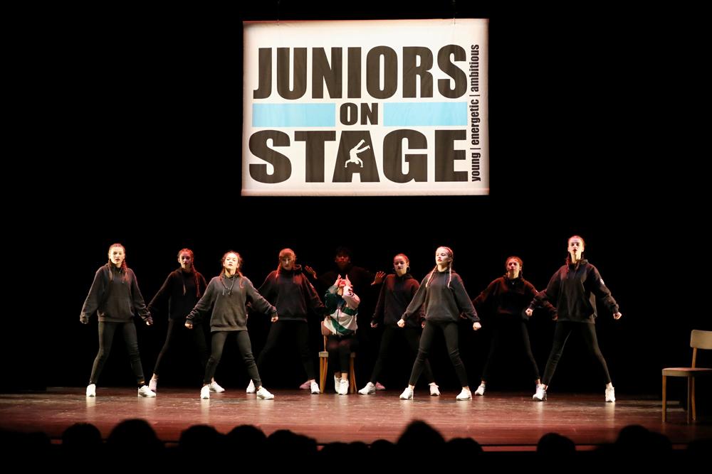 2018-Juniors-On-Stage-1265
