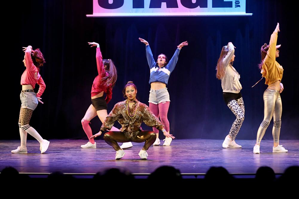 2019-03-23-Juniors-On-Stage-1851