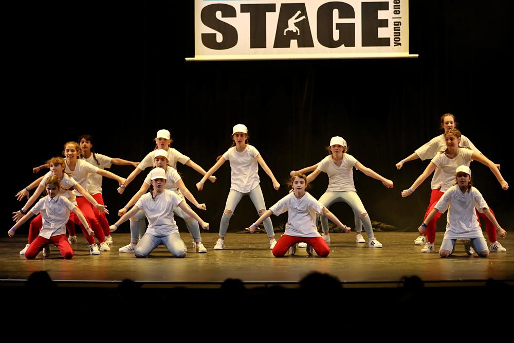 2019-03-23-Juniors-On-Stage-0258