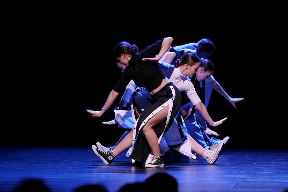 2018-Juniors-On-Stage-1703