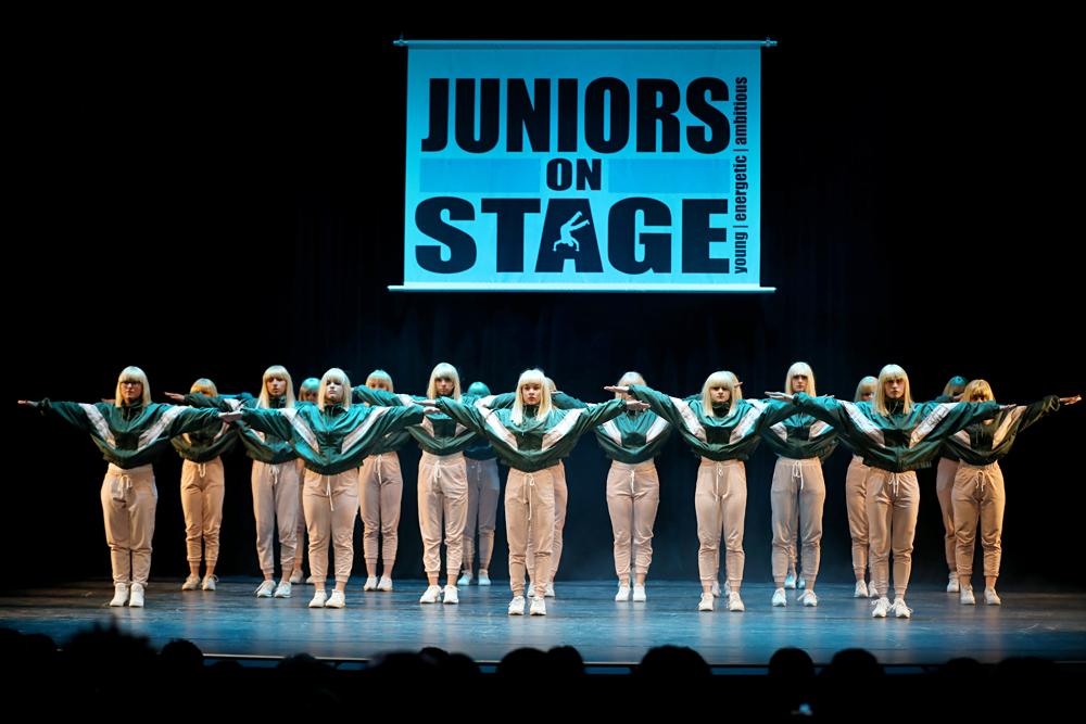 2019-03-23-Juniors-On-Stage-1676