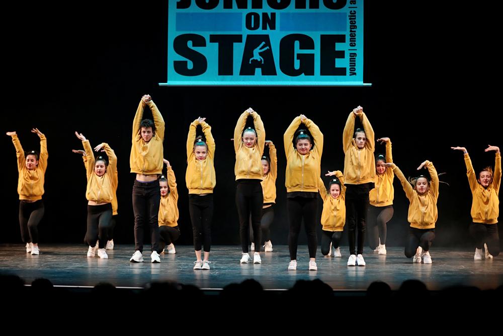 2019-03-23-Juniors-On-Stage-1178