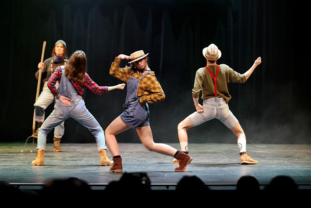2019-03-23-Juniors-On-Stage-1822