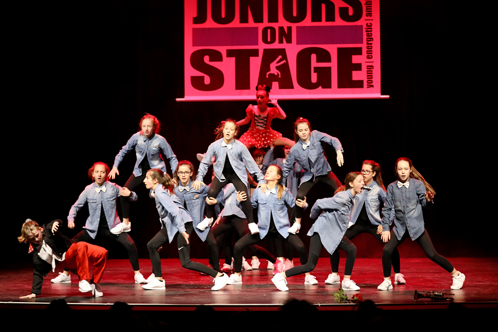 2019-03-23-Juniors-On-Stage-0155