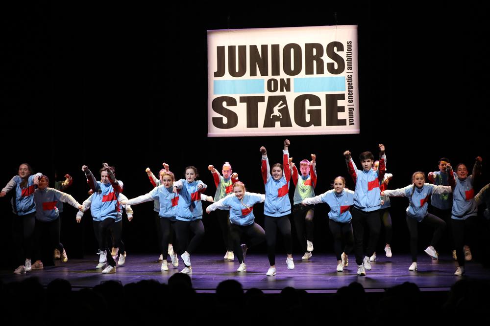 2018-Juniors-On-Stage-2127
