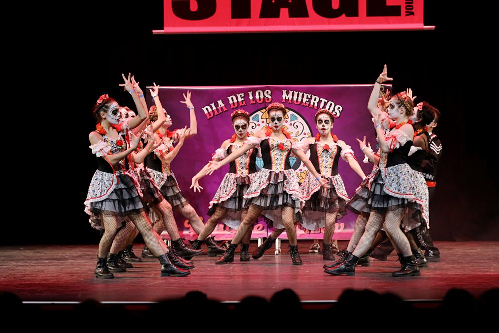 2019-03-23-Juniors-On-Stage-1424