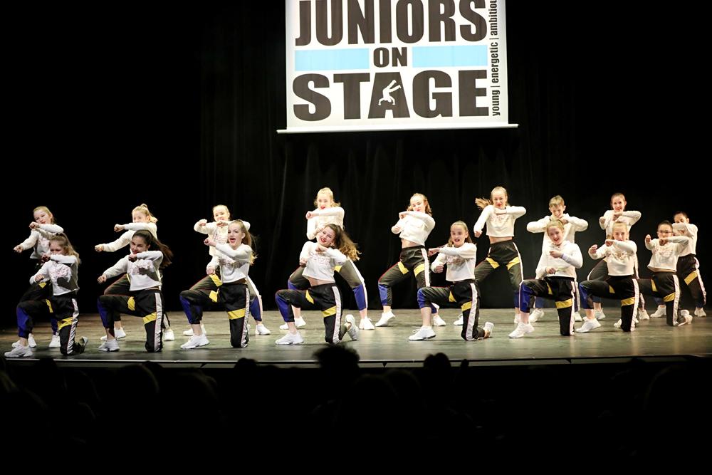 2019-03-23-Juniors-On-Stage-0459