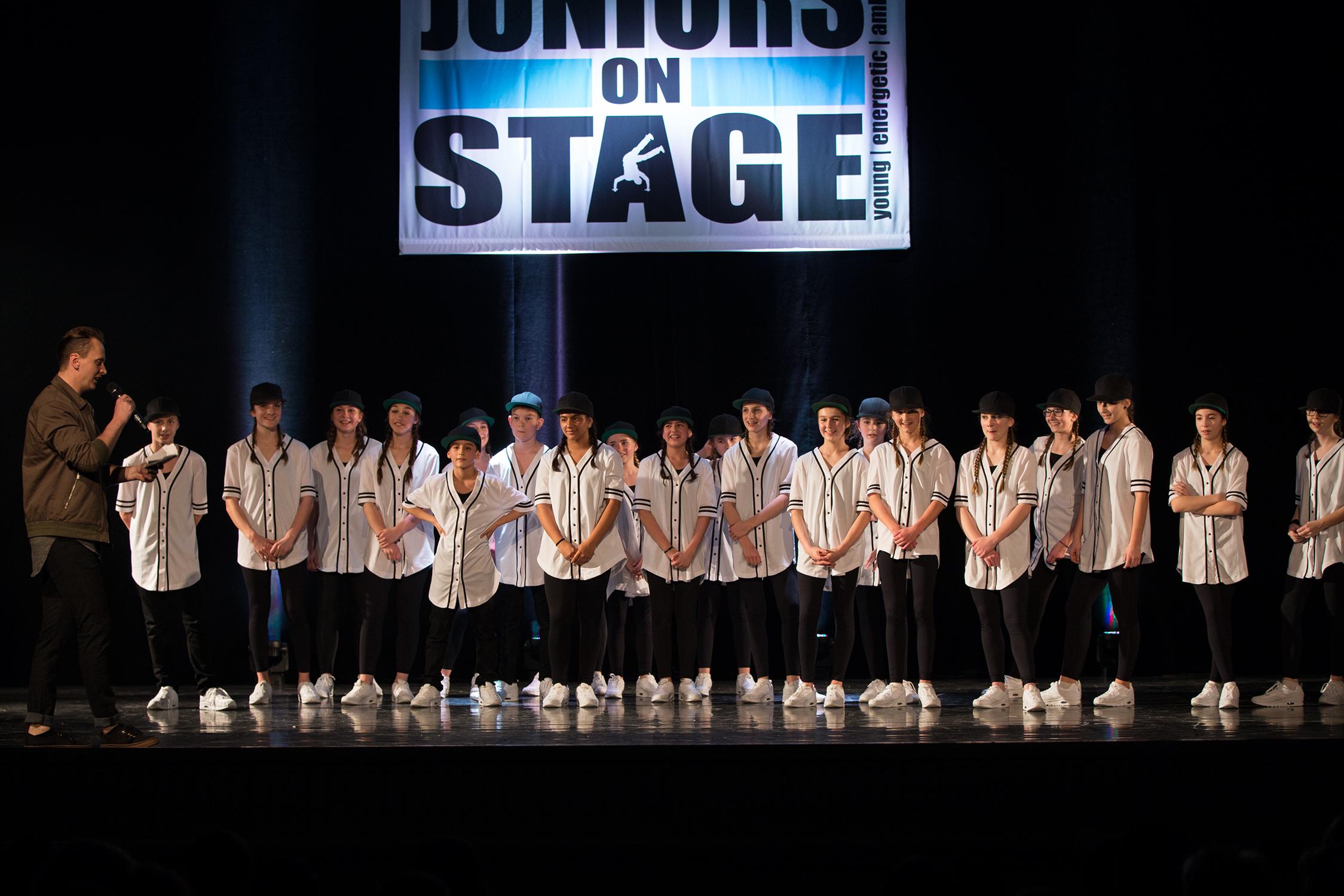 HDFoto-JuniorsOnStage-066