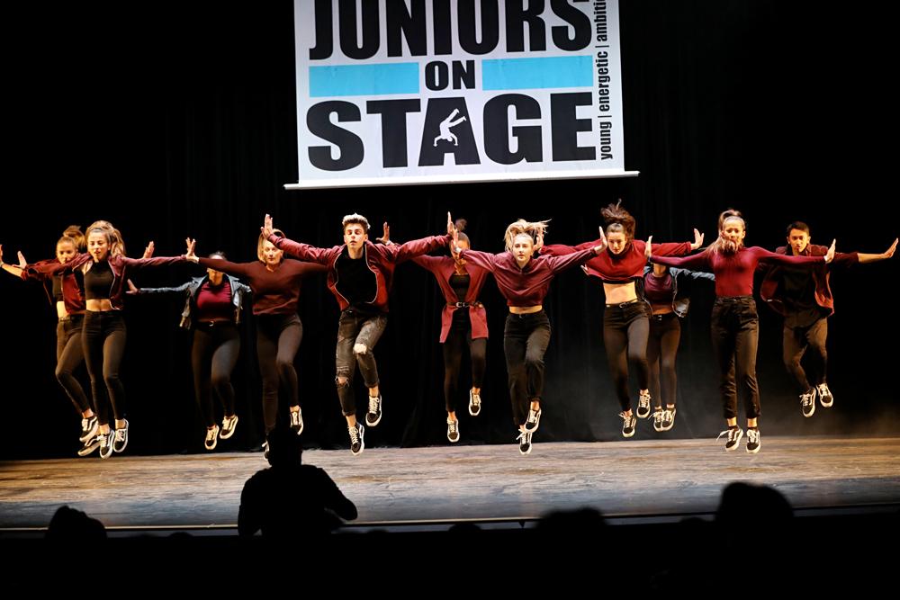 2019-03-23-Juniors-On-Stage-0695