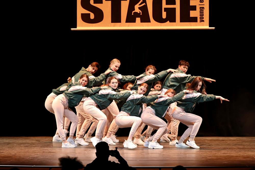 2019-03-23-Juniors-On-Stage-0675