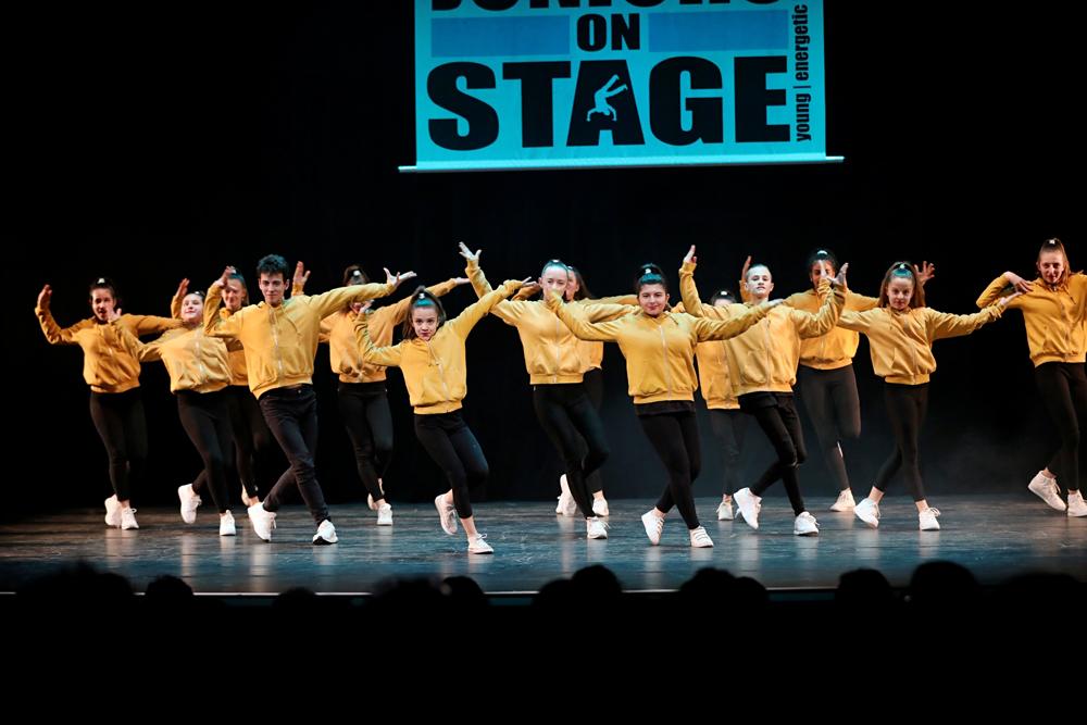 2019-03-23-Juniors-On-Stage-1183