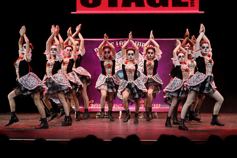 2019-03-23-Juniors-On-Stage-1425