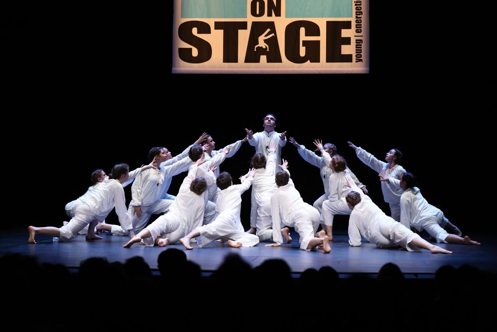 2018-Juniors-On-Stage-1776
