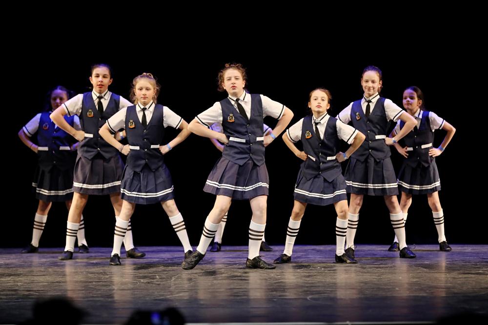 2019-03-23-Juniors-On-Stage-0844
