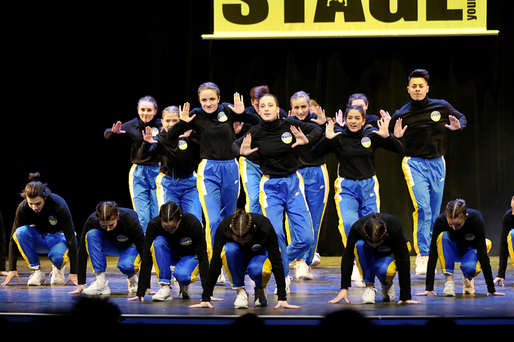 2019-03-23-Juniors-On-Stage-0933