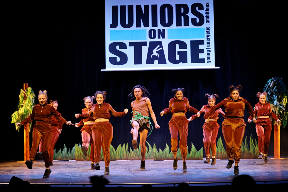 2019-03-23-Juniors-On-Stage-0736