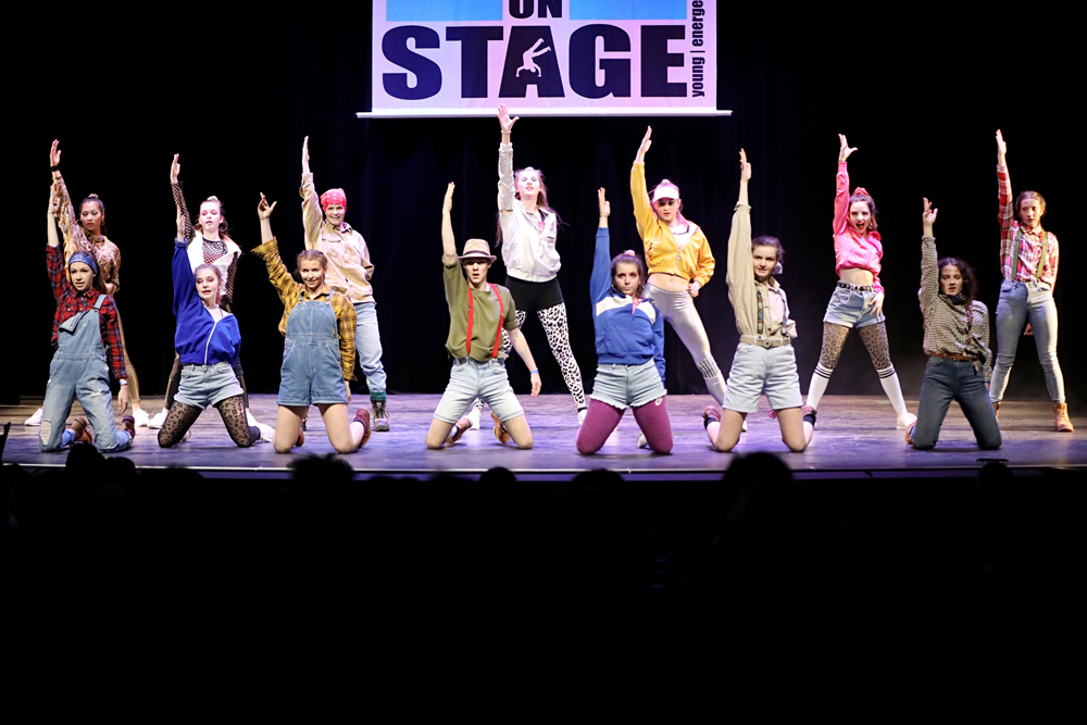 2019-03-23-Juniors-On-Stage-0840