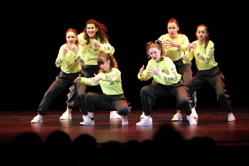2018-Juniors-On-Stage-1123