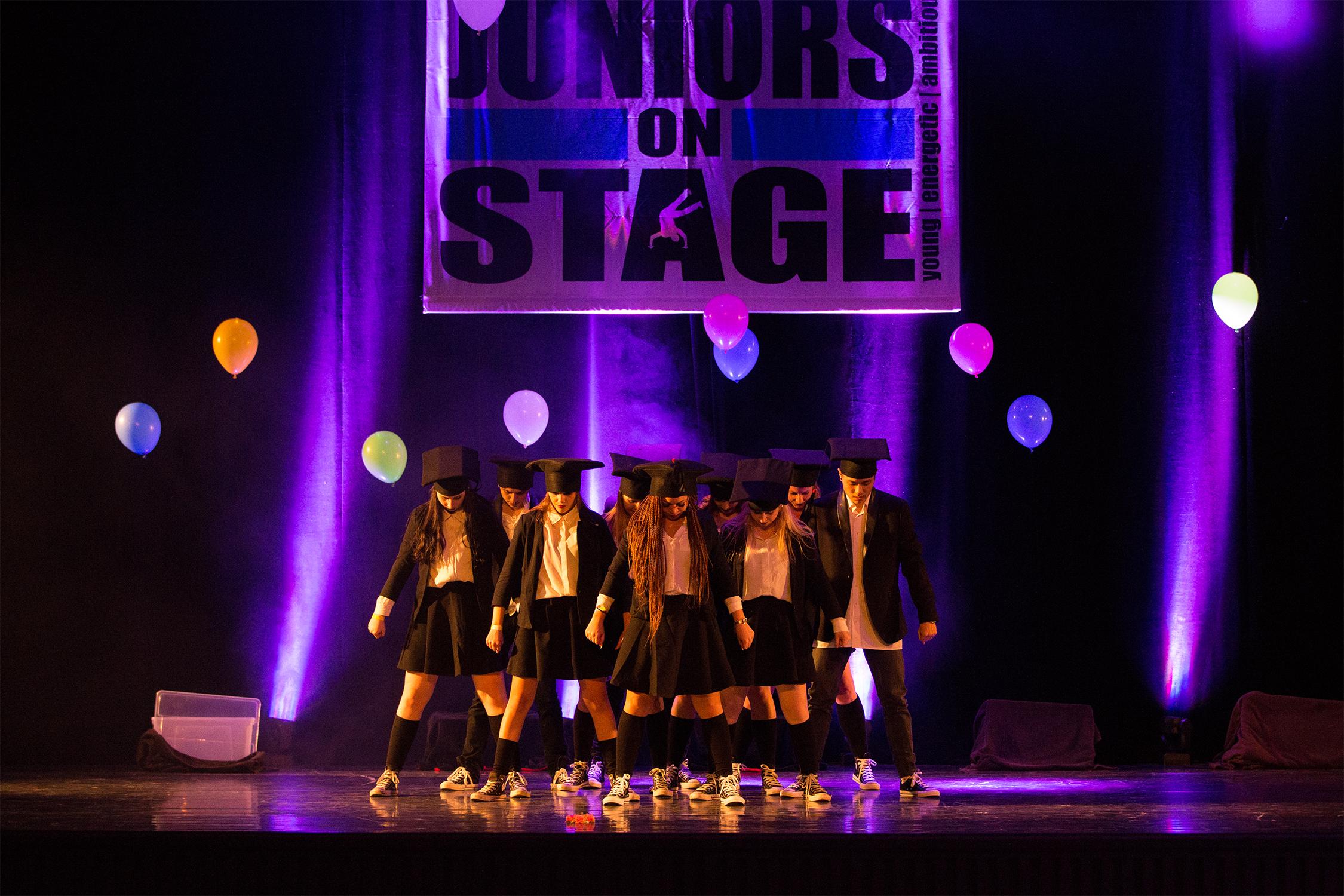 HDFoto-JuniorsOnStage-083