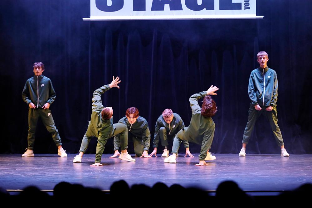 2019-03-23-Juniors-On-Stage-1046