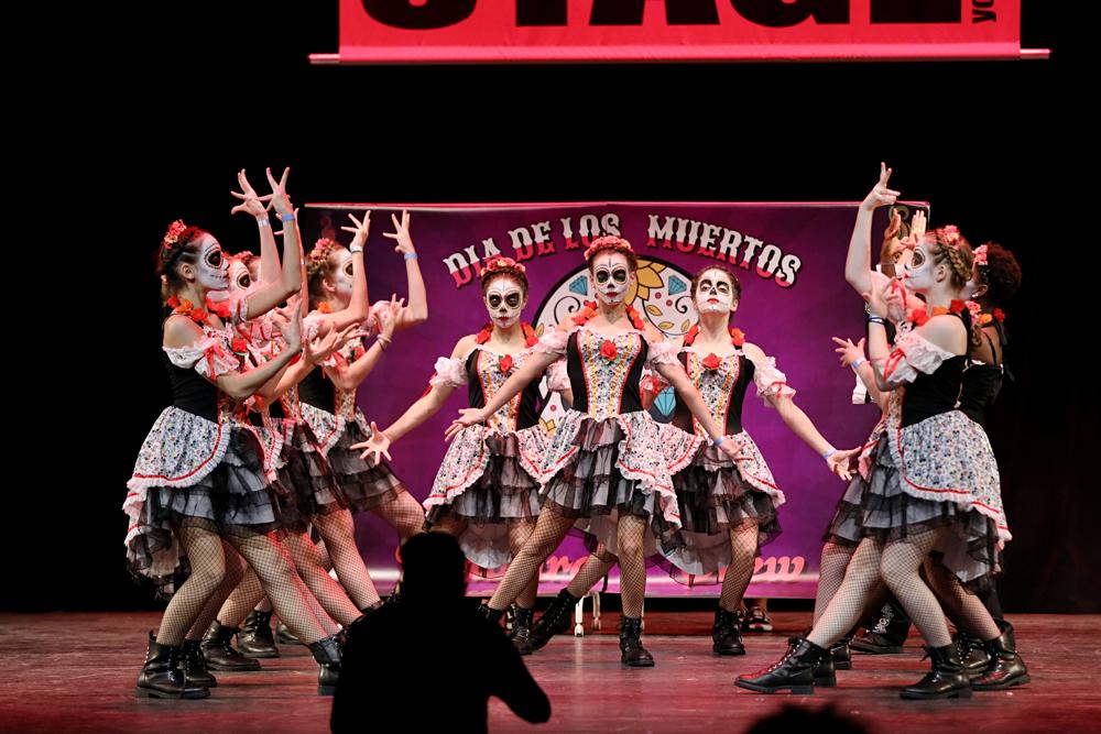 2019-03-23-Juniors-On-Stage-0414
