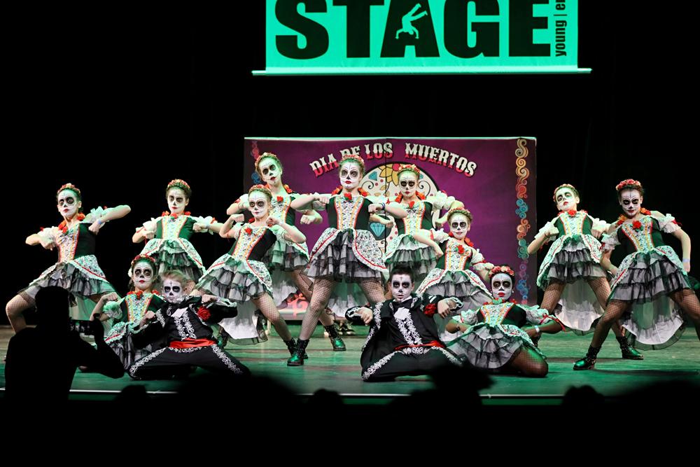 2019-03-23-Juniors-On-Stage-0404