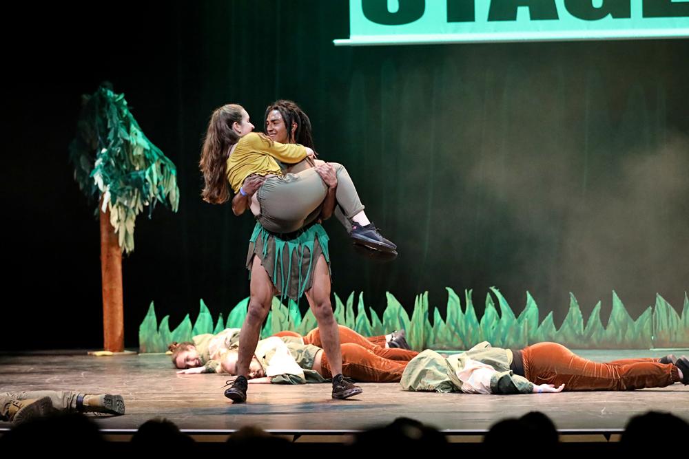2019-03-23-Juniors-On-Stage-1813