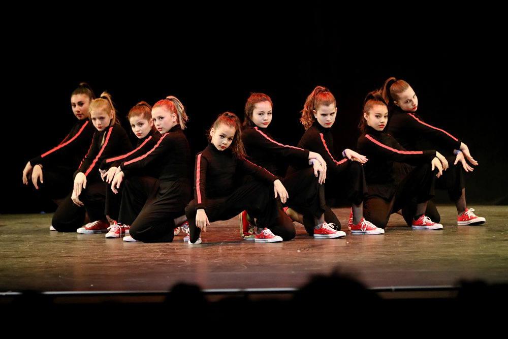 2019-03-23-Juniors-On-Stage-0301