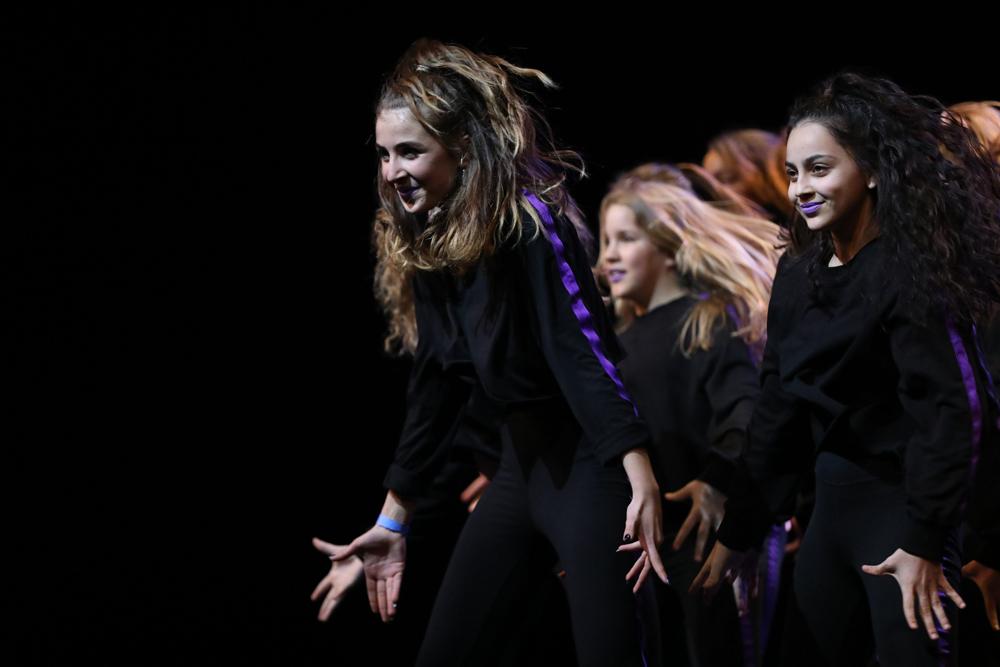 2018-Juniors-On-Stage-1505