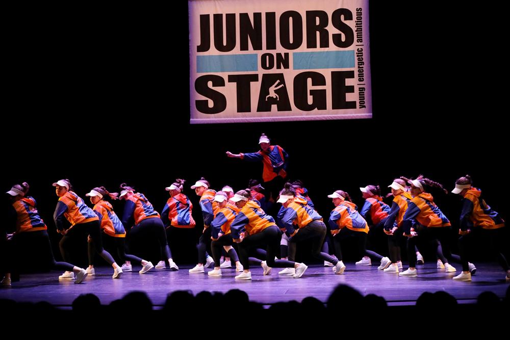 2018-Juniors-On-Stage-1529