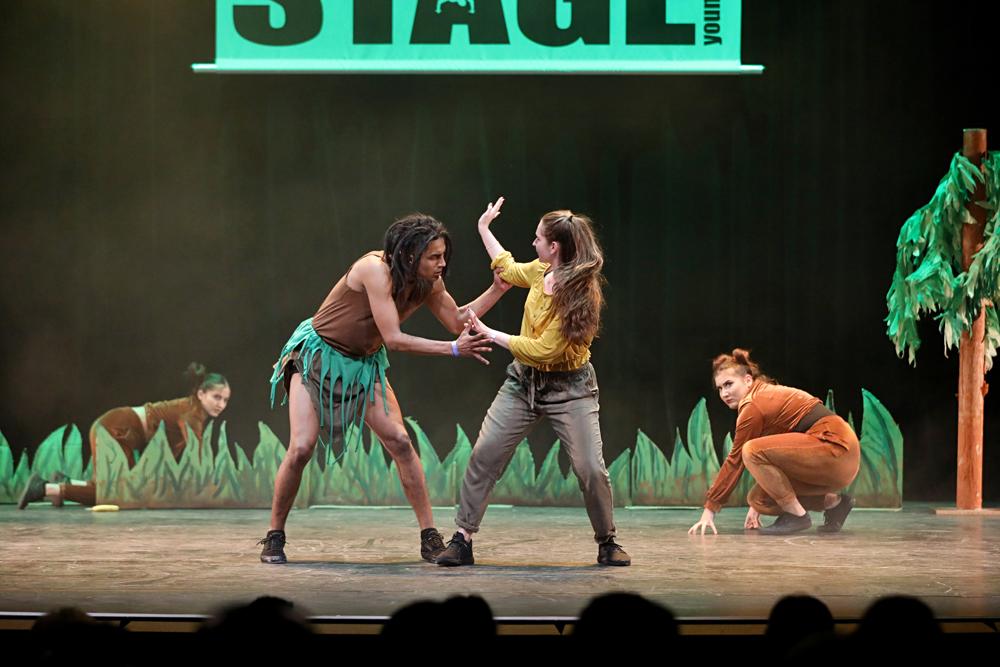 2019-03-23-Juniors-On-Stage-1786