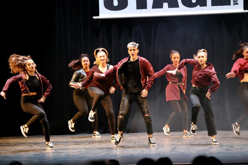 2019-03-23-Juniors-On-Stage-1723