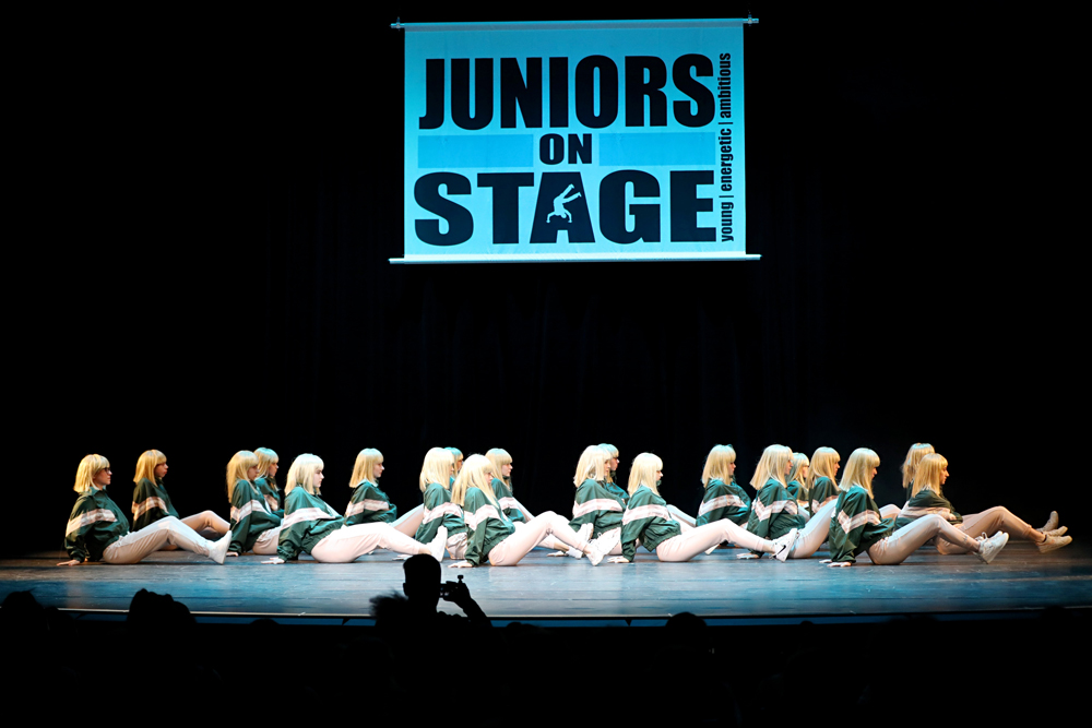 2019-03-23-Juniors-On-Stage-0645