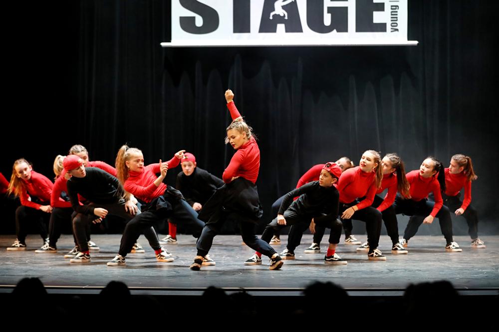 2019-03-23-Juniors-On-Stage-0104