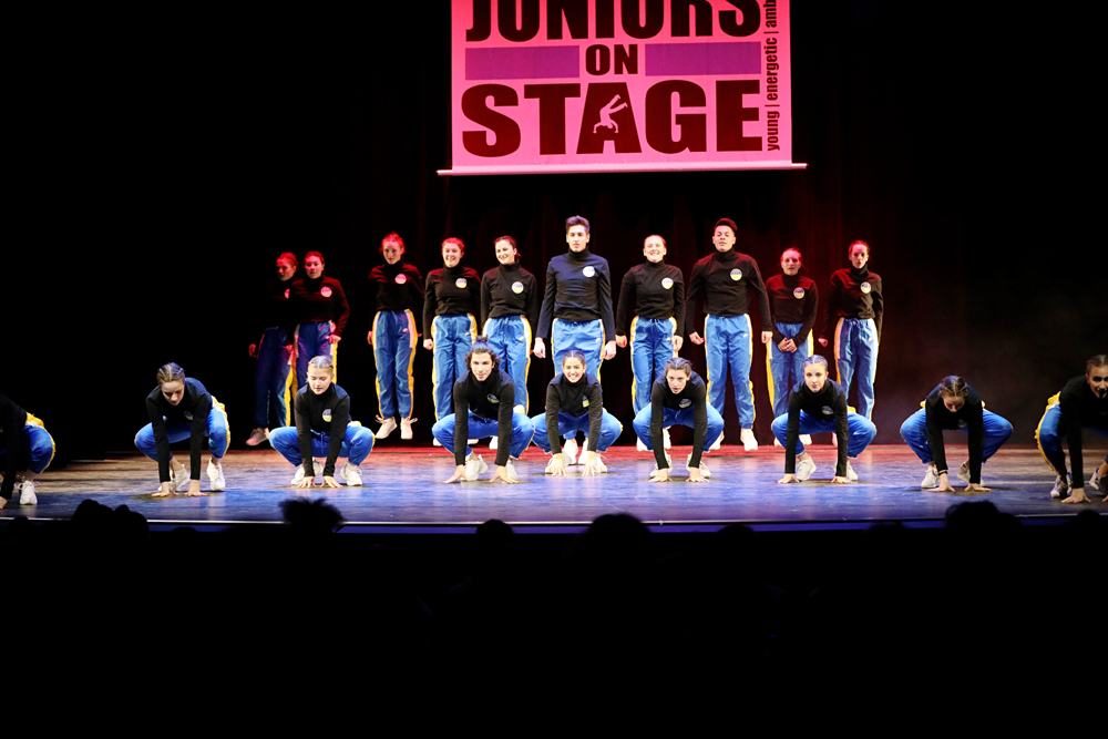 2019-03-23-Juniors-On-Stage-0924
