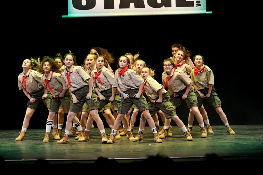 2019-03-23-Juniors-On-Stage-0341