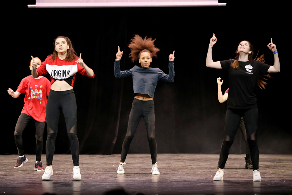 2019-03-23-Juniors-On-Stage-0366
