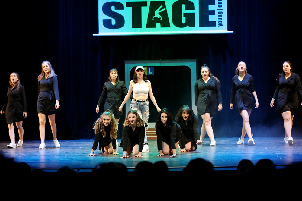2019-03-23-Juniors-On-Stage-1592