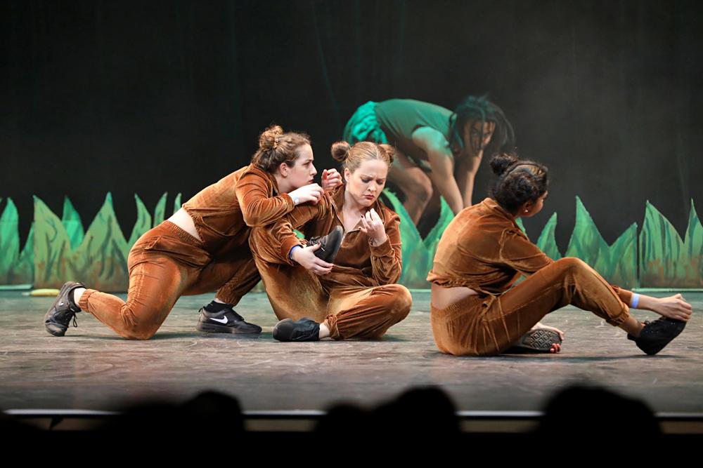 2019-03-23-Juniors-On-Stage-1769
