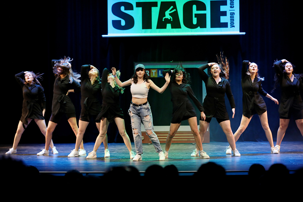 2019-03-23-Juniors-On-Stage-1595