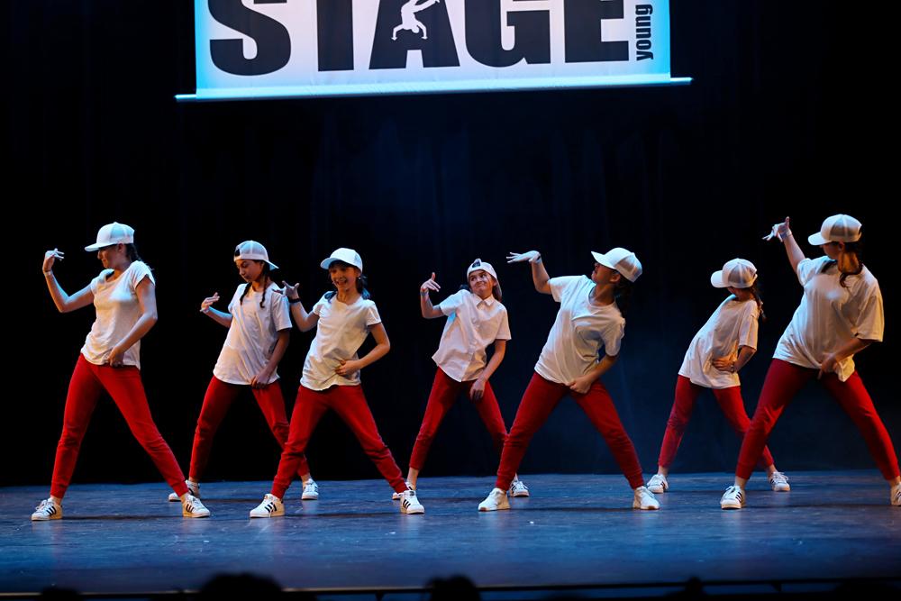 2019-03-23-Juniors-On-Stage-0232