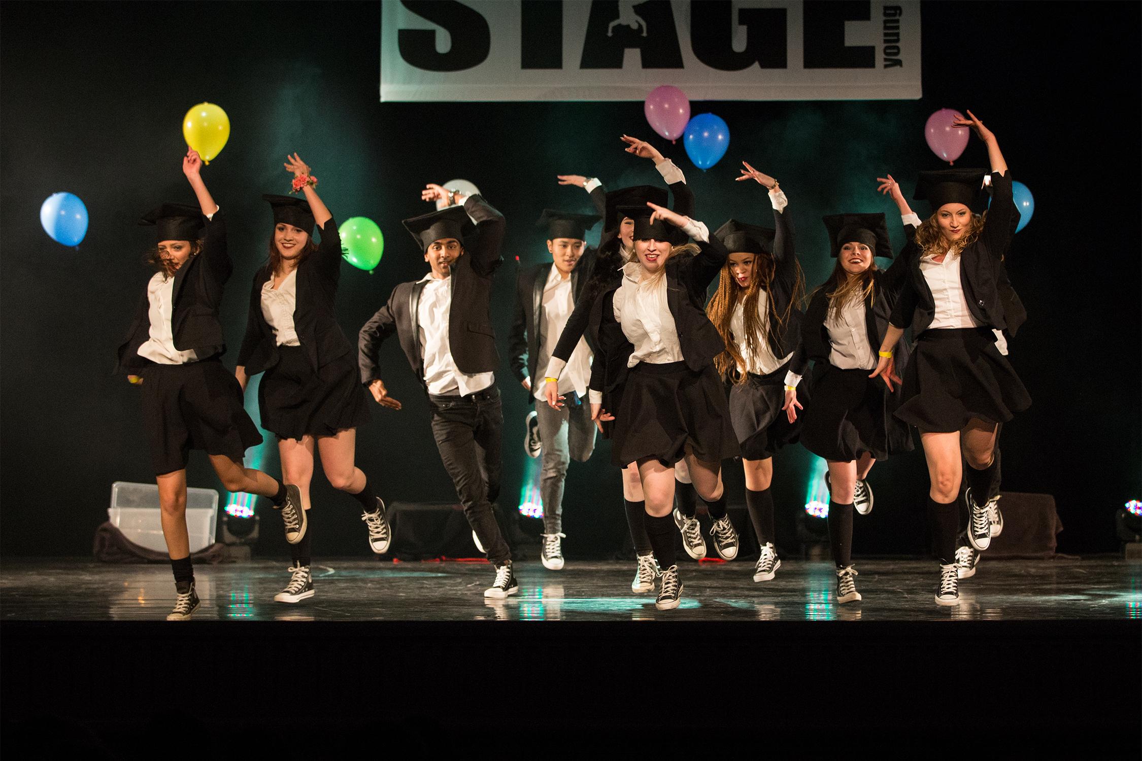 HDFoto-JuniorsOnStage-087
