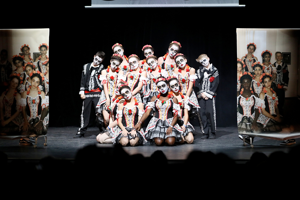 2019-03-23-Juniors-On-Stage-1444