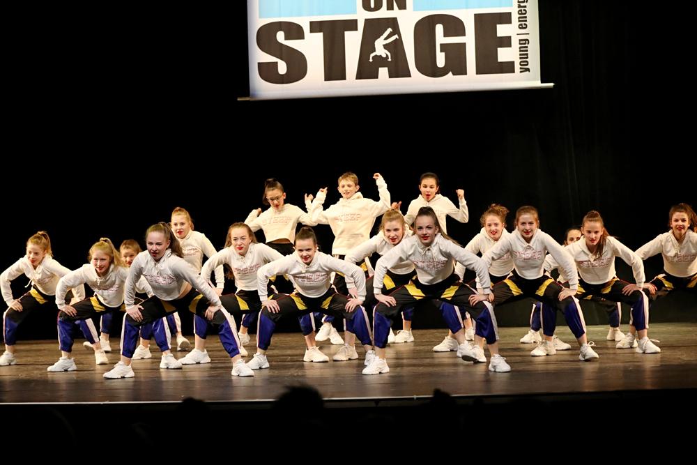 2019-03-23-Juniors-On-Stage-0487