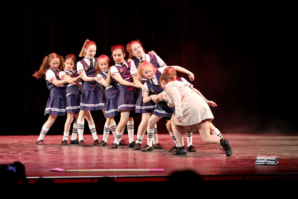 2019-03-23-Juniors-On-Stage-0879