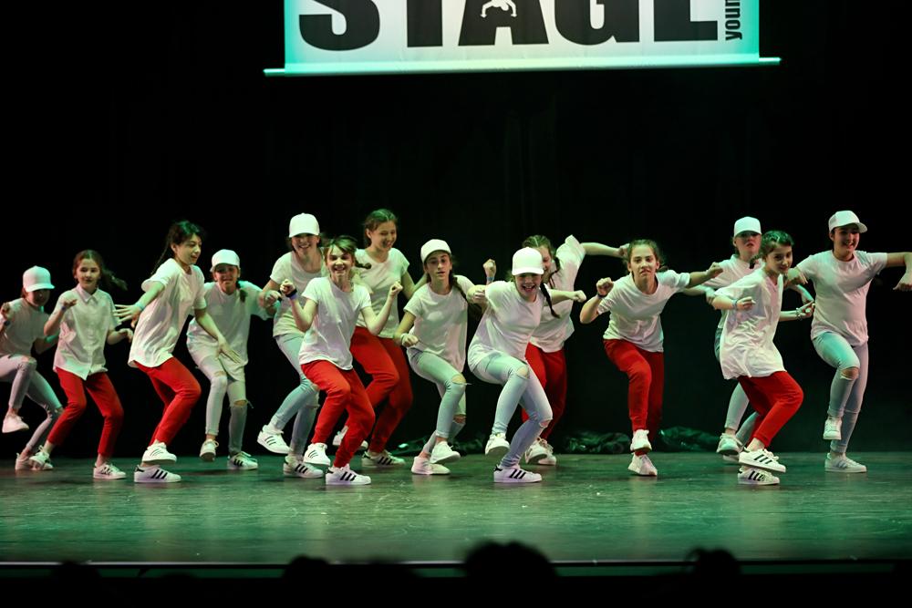 2019-03-23-Juniors-On-Stage-0254