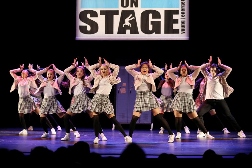 2018-Juniors-On-Stage-1981